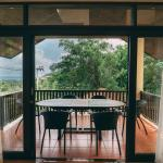 Tranquil Villa ( 4 Bedrooms ), Chaweng
