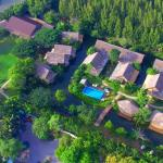 Asita Eco Resort, Samut Songkhram