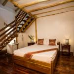 Palo Alto Bed & Breakfast, Puerto Princesa