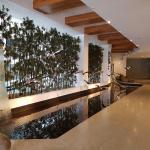 KLCC Apartment, Kuala Lumpur