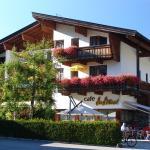 Das Landhaus am See,  Achenkirch