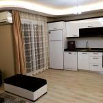 Bianca Residence Hotel, Izmir