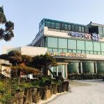 Badangjigi Guesthouse,  Jeju
