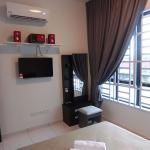 Sky View-Bukit Indah, Legoland, HelloKitty, Johor Bahru