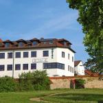 Gasthof Altes Casino,  Fulda