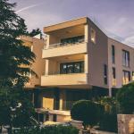 Opera apartment 2,  Zadar