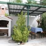Apartment SD 643, Starigrad-Paklenica