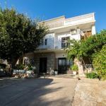 Apartment SD 673, Starigrad-Paklenica