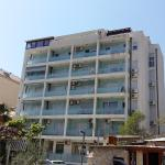 Apartments Svetlana, Budva