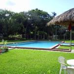 Hotel Pictures: Parque Hotel Morro Azul, Morro Azul
