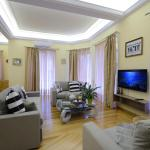 Athens Leisure and Business Apartment, Athens