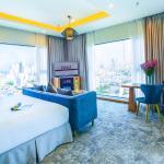 Nam Hotel & Spa, Da Nang