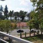Apartment u Moria,  Kobuleti
