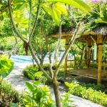 Bidadari Bali Hotel, Nusa Dua