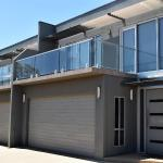 Griffith Prestige Apartments, Griffith