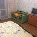 Apartments on Chistopolskaya 77, Kazan