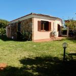 Villa Iara,  Olbia