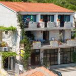 Apartments Jadranka, Orebić