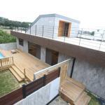 Jeju Woljeong Bettorong House, Jeju