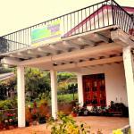 Mountain Ridge Resort, Nuwara Eliya