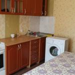 Apartments Yut 52, Astana