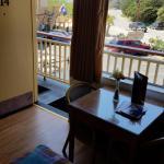 Beachcomber Inn, Pacific Grove