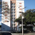 Apartamento Cristal, Porto Alegre