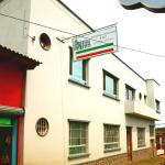 Pizzeria Colisseo B & B, Jinotepe