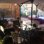 Chilling Hostel Fez, Fès