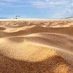 Villa sidi bouzid beach,  El Jadida