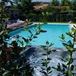 Hotel Patrizia, Marina di Massa