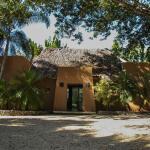 Casa Golf by TurfSafari,  Tamarindo