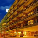 Pattaya Loft,  Pattaya Central