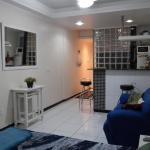 Apartamento da Marlene,  Rio de Janeiro