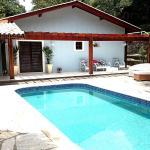 Atibaia Clube de Montanha,  Jardim Sun Valley