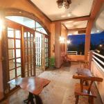 J-Lais Balai Turista - Pensionne House, Puerto Princesa