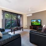 Salvado Court 3 Bd Town House, Perth