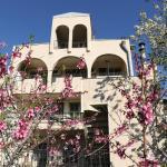Sweet Home Hostel, Yerevan