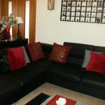 Appartement Aime,  Alcobaça