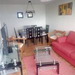 Villarrica Mirador Apartment, Villarrica