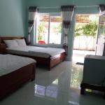 Pérola Phu Quoc Guesthouse,  Phu Quoc