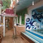 Dreamland Guesthouse- Taunggyi, Taunggyi