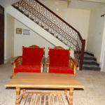 Our Goa Holidays Villa in Candolim, Candolim