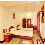 Hotel Spice Residency, Thekkady