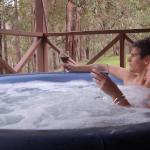 Beyonderup Falls Adult Retreat,  Nannup