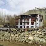 Shanti Guest House,  Leh