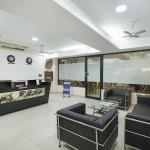 SR Residency, Chennai
