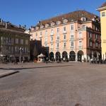 Fewo Südtirol - Apartments, Bolzano