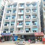 Iqra Beach Hotel, Coxs Bazar
