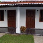 The Villa,  Kalpitiya